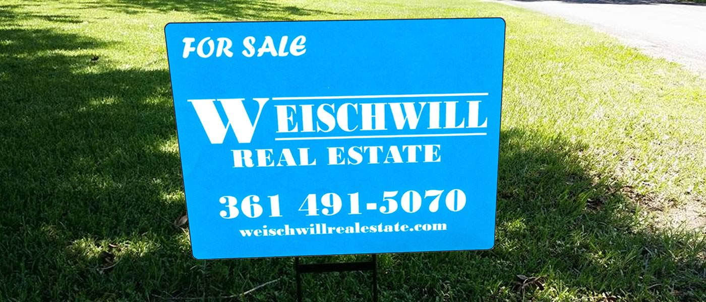Weischwill Real Estate | Houses for sales, commercial & land in