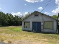 Commercial property for sale in Yorktown Texas