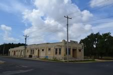 Commercial Real Estate for sale in Yorktown Texas