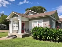house for sale in Cuero Texas
